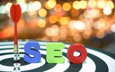 SEO Customized to Spanish-Speaking Community in the US
