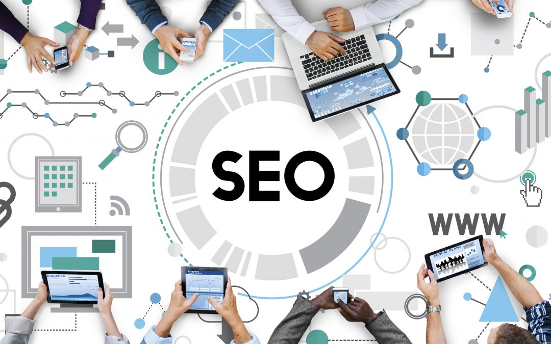 7 Ways to Create Effective Spanish SEO Strategy for Your Business