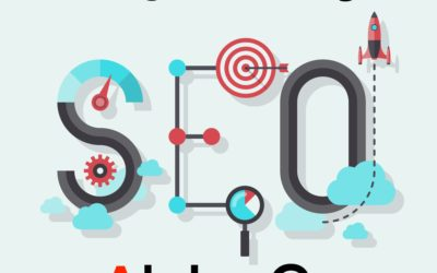 How to tailor On-Page SEO for Bilingual Markets