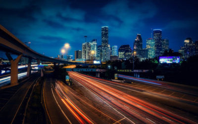 Houston SEO