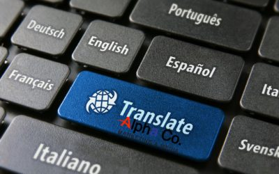 The Do's and Don't's of Translating your website to Spanish