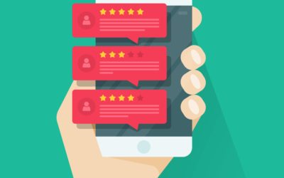 How to Generate reviews