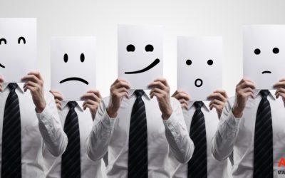Using Emotional Marketing to Win Customers
